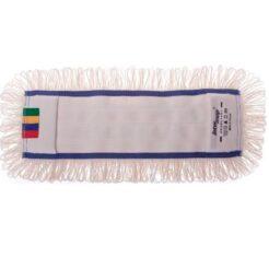 Mop-kieszeniowy-40cm-bawełna