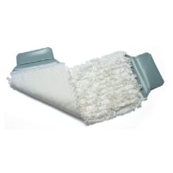 Numatic-mop-zapinany-40cm