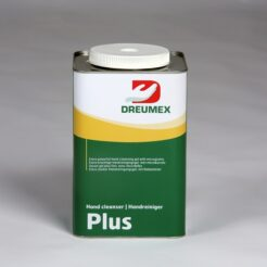 Dreumex Plus 4,5 L-1