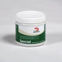 Dreumex Special 550 gr
