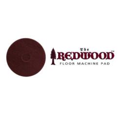 Redwood 1