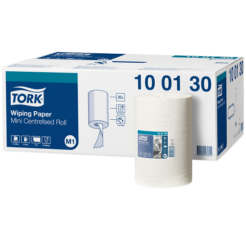 TORK 100130