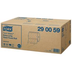 TORK 290059