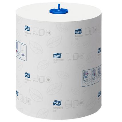 Ręcznik papierowy tork