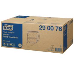 TORK 290076