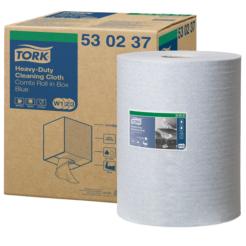 TORK 530237