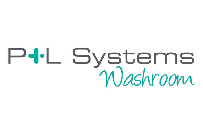 logo pl systems